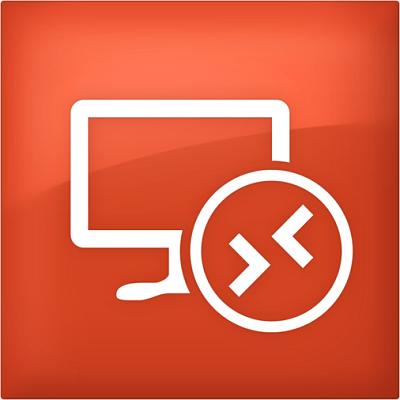 Microsoft Remote Desktop vs  TeamViewer vs  LogMeIn: Which