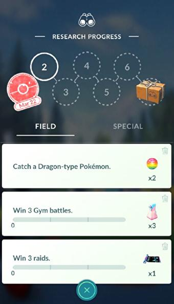 The 2018 Pokemon: Go Crash Course