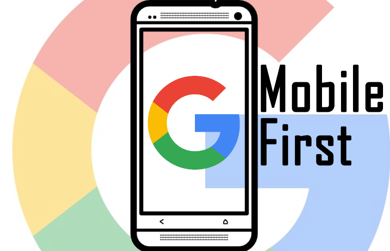 Google is Rolling out Mobile-First Search Indexing