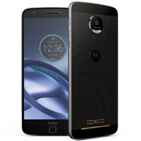 Armor Technologies repairs your Moto Z in DeKalb IL