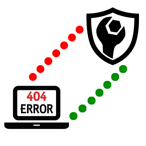 Real-Time Error Reporting